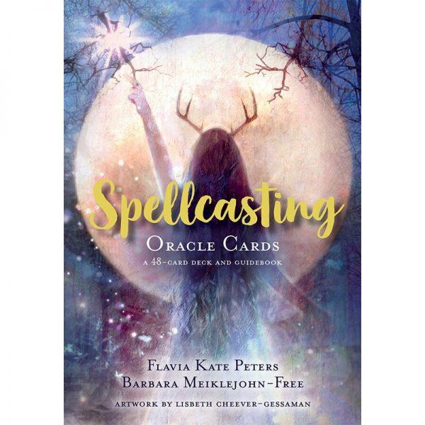 Spellcasting-Oracle-1
