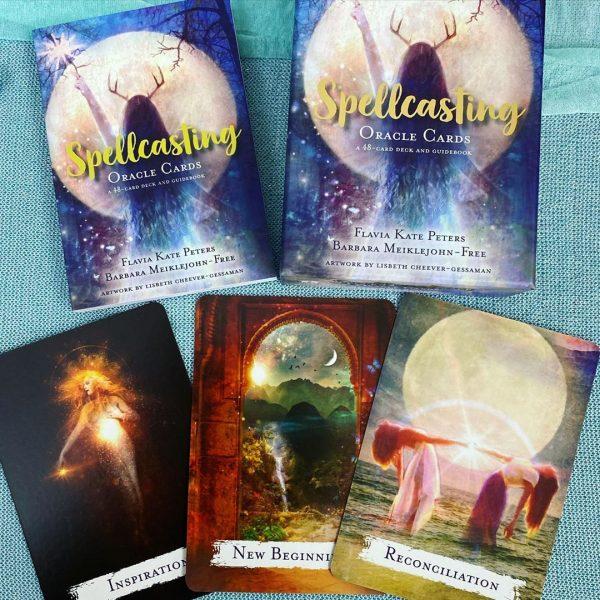 Spellcasting-Oracle-2
