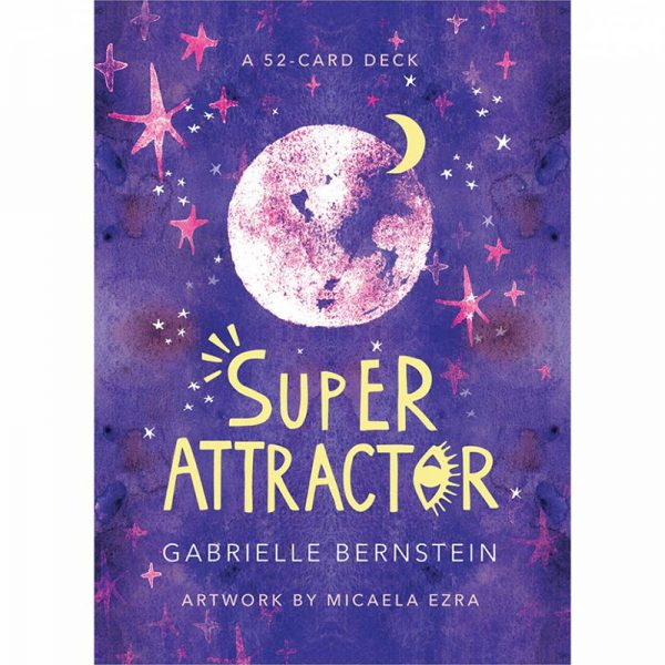 Super-Attractor-Cards-1