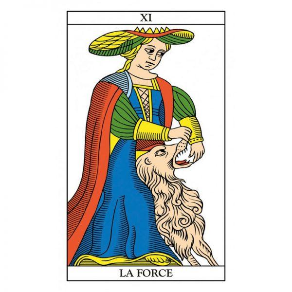 Tarot-of-Marseille-Mini-Edition-2