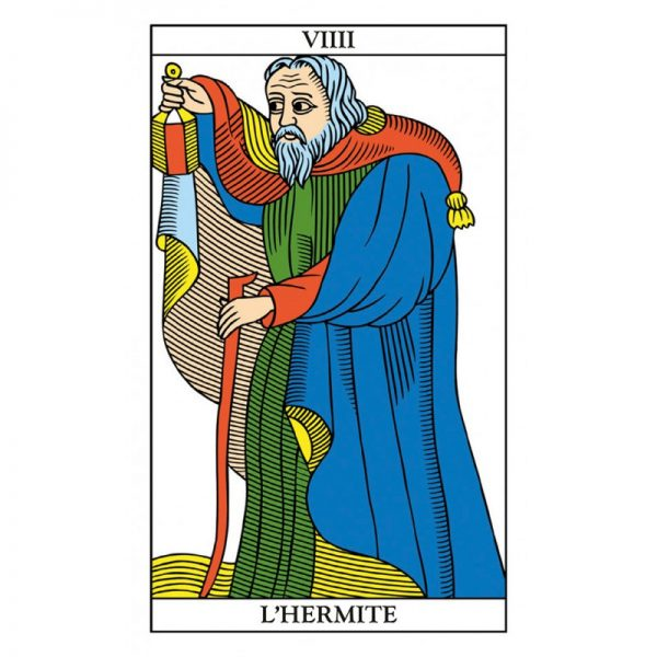 Tarot-of-Marseille-Mini-Edition-3