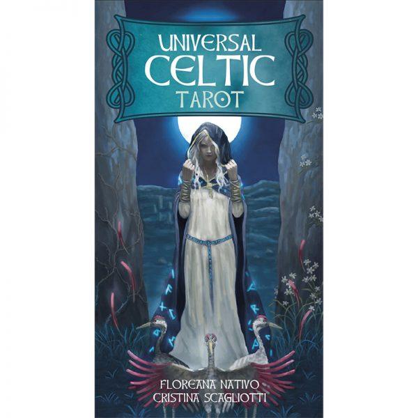 Universal-Celtic-Tarot-1