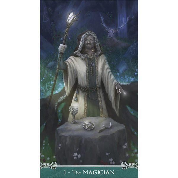 Universal-Celtic-Tarot-3