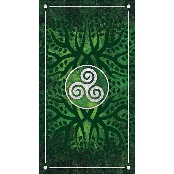 Universal-Celtic-Tarot-5