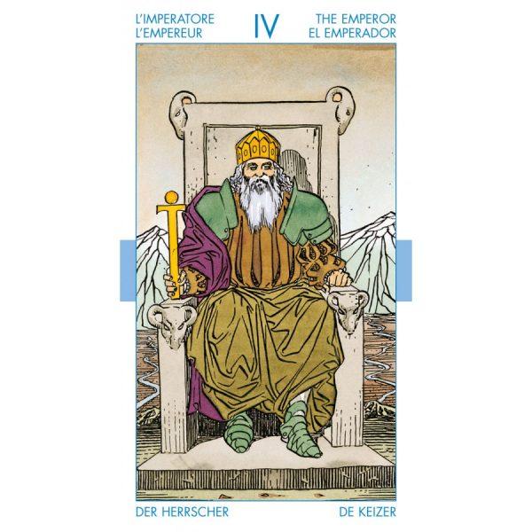 Universal-Tarot-6