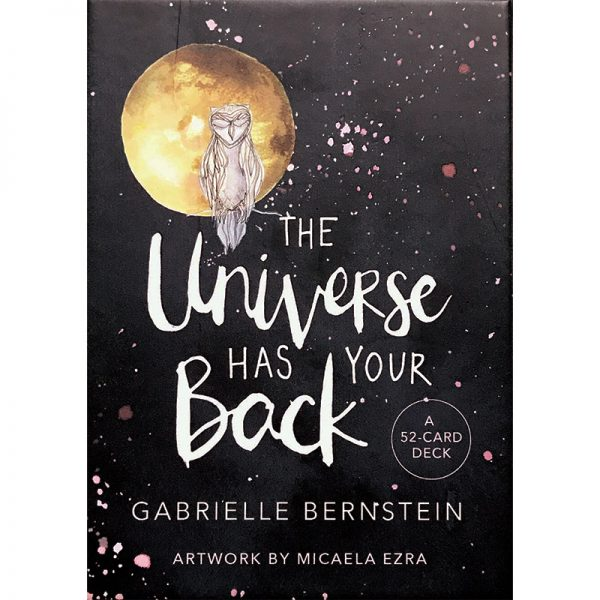 Universe-Has-Your-Back-1