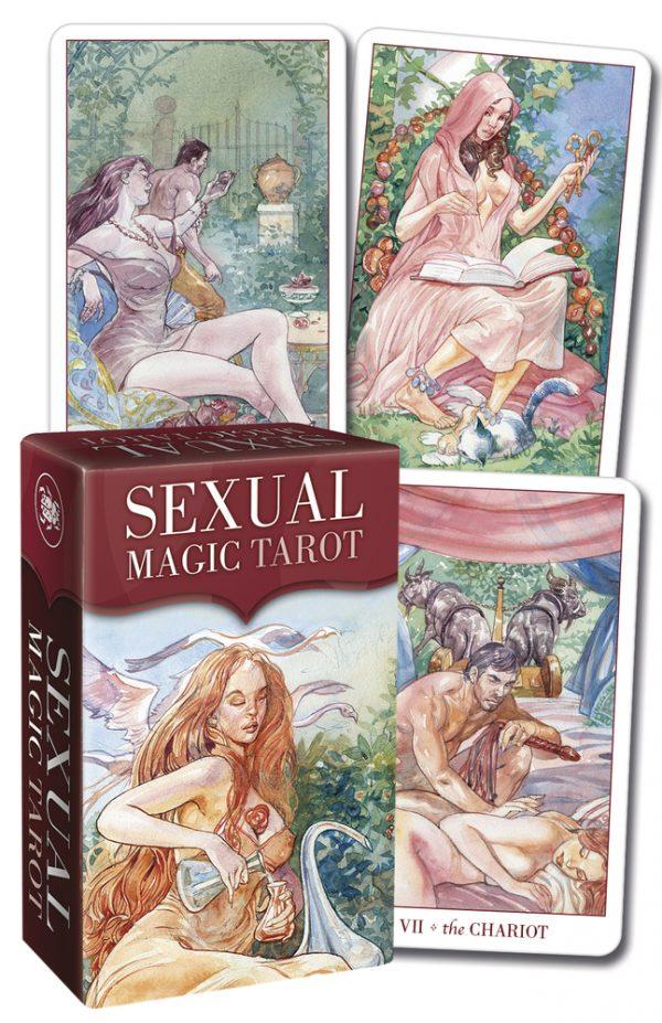 sexualmagicmini